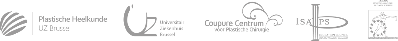Logobalk002small