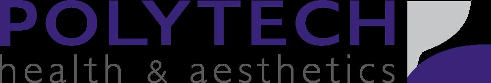 Logo_Polytech001