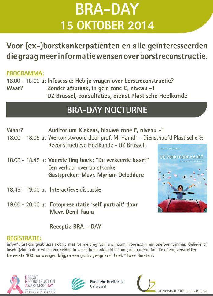 BS_BRA-DAY001