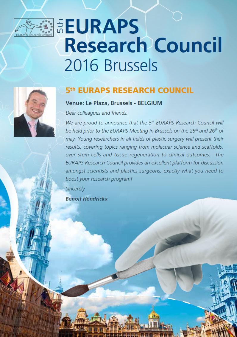 Euraps2016research001