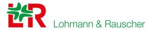 logo Lohmann & Rauscher